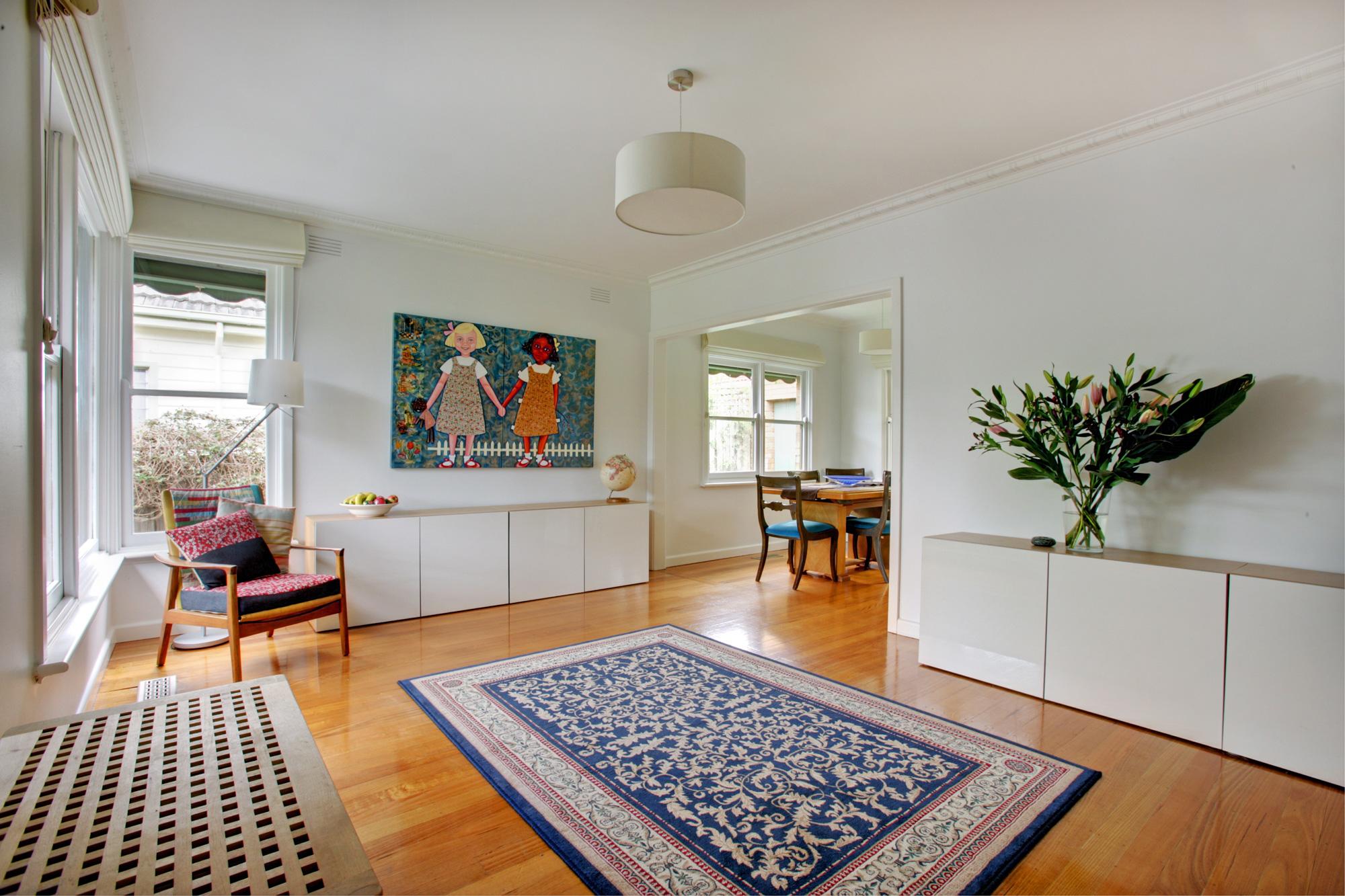Una casa limpia y ordenada una mente fresca y despejada - Casa limpia y ordenada ...