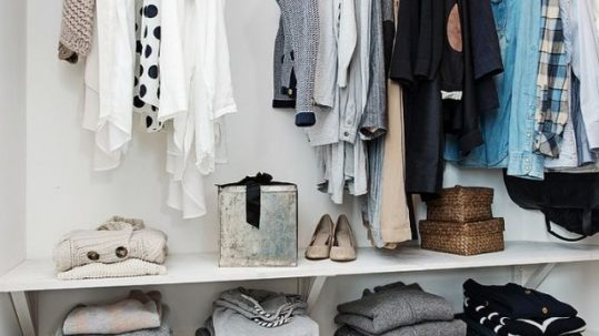 cuidado-orden-ropa