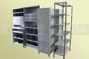 la-estanteria-metalica-es-un-sistema-de-almacenamiento-modular