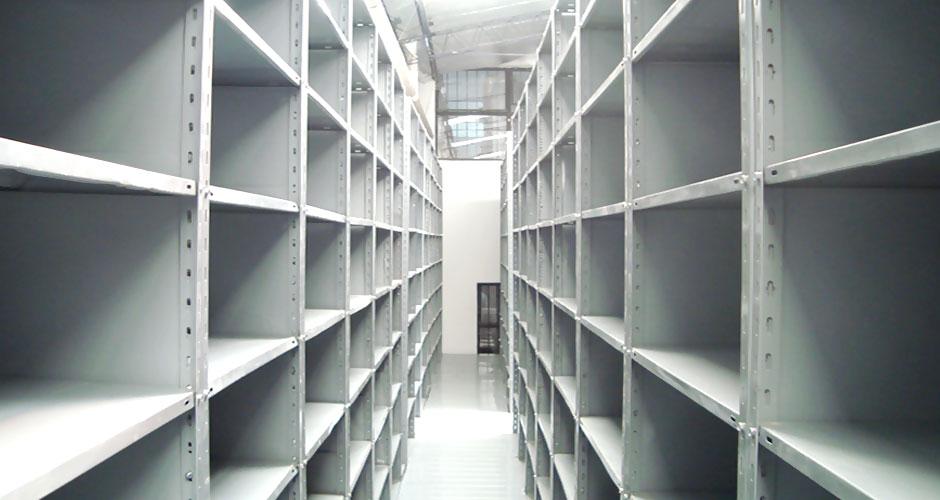 estanteria-metalica-blanca